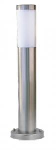 STALP DE GRADINA MODEL VT-766