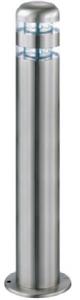 STALP DE GRADINA LED MODEL VT-743