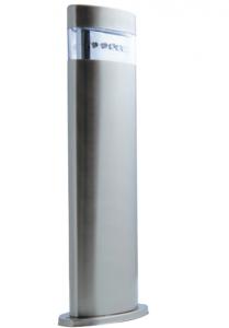 STALP DE GRADINA LED MODEL VT-799
