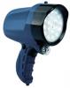 Lanterna reincarcabila model vt-297