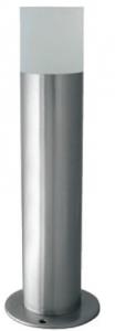 STALP DE GRADINA LED MODEL VT-749C