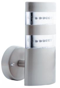 APLICA DE EXTERIOR LED MODEL VT-793