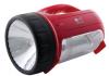 Lanterna reincarcabila model vt-296