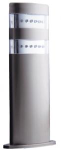 STALP DE GRADINA LED MODEL VT-794