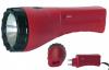 Lanterna reincarcabila model vt-294