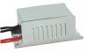 Transformator electronic 105w