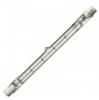 Bec halogen liniar r7s 100w 78mm