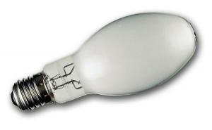 BEC Metal Halide Quartz HSI-HX 250W CO
