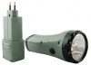 Lanterna reincarcabila model vt-294l