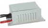 Transformator electronic 150w