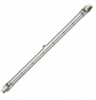 Bec halogen liniar r7s 200w 118mm