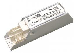 TRANSFORMATOR ELECTROMAGNETIC 50W 220V/12V
