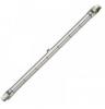 Bec halogen liniar r7s 300w 118mm