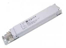 TRANSFORMATOR ELECTROMAGNETIC 105W 220V/12V