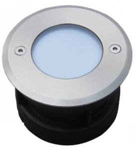 SPOT DE PARDOSEALA LED MODEL VT-535