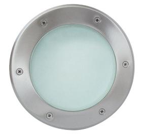 SPOT DE PARDOSEALA LED MODEL VT-434