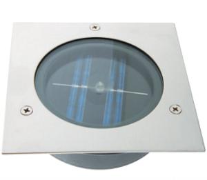 LAMPA SOLARA INCASTRABILA LED MODEL VT-704
