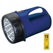 Lanterna cu leduri VT-297L