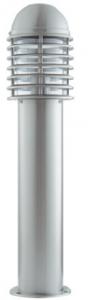 STALP DE GRADINA MODEL VT-701