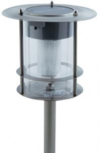 LAMPA SOLARA LED MODEL VT-791