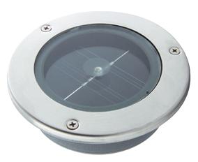 LAMPA SOLARA INCASTRABILA LED MODEL VT-703