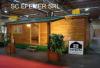 SC Efemer Com Construct SRL