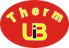 SC UBI-Therm CONSULTING SRL