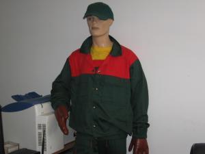 Costume salopete personalizate