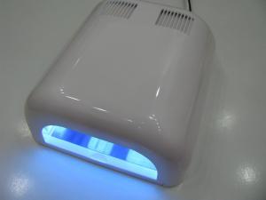 Lampa uv pt.unghii