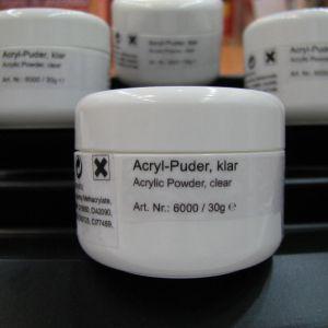 Praf acryl