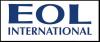 SC EOL International
