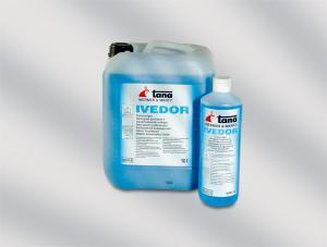 Detergent Profesional Tana Ivedor
