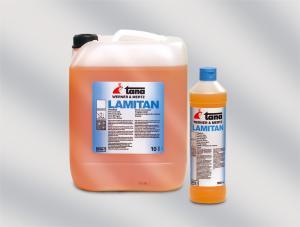 Detergent Profesional Tana Lamitan