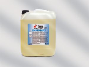 Detergent Profesional Tana Innomat