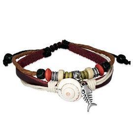 Amulete si talismane