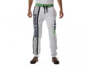 Pantaloni Sport GEOGRAPHICAL NORWAY barbati - pitton men whi