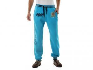 Pantaloni Sport GEOGRAPHICAL NORWAY barbati - mygood men tur