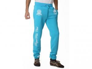Pantaloni Sport GEOGRAPHICAL NORWAY barbati - malactika men tur