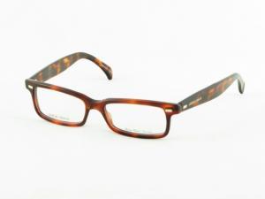 Rame ochelari GIORGIO ARMANI - 822 c 05d 16 t 50