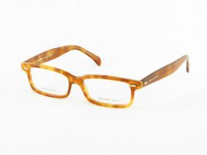 Rame ochelari GIORGIO ARMANI - 822 c ten 16 t 52