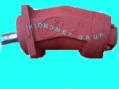 Pompe.hidraulice.de