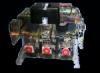 Interrupatoare automate oromax