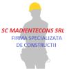 SC MADIENTECONS SRL