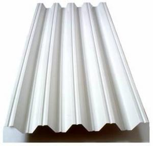Profile tabla galvanizata