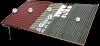 Ruukki acoperis metalic