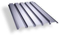 Tabla trapezoidala T 40