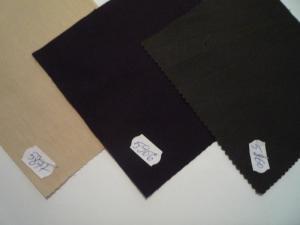 Materiale textile tesaturi