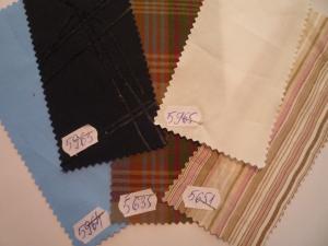Camasi si materiale italia