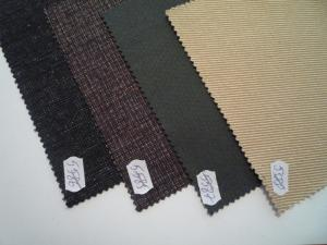 Tesatura: Stofa lana si amestec 7