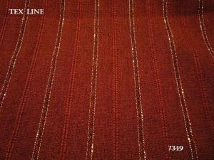 Textile stofa